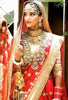 Zara wedding look Bridal Mehndi Dresses, Indian Bridal Outfits, Indian Bridal Fashion, Indian Bridal Wear, Bridal Lehenga, Indian Dresses, Indian Suits, Bridal Looks, Bridal Style