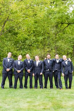 To view more of this Cleveland Ohio wedding click here: http://ift.tt/2ck4FXI  WEBSITE: http://ift.tt/1iD3hmf BLOG: http://ift.tt/1FsLh90