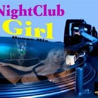 Nightclub Girl (TAmaTto 2014 Progressive House Mix) by TA maTto 2013 on SoundCloud