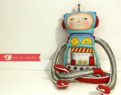 http://chaderetalho.blogspot.com/2011/08/almofadas.html