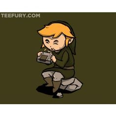 Error Song - Gallery | TeeFury