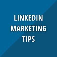 LinkedIn Tips for small businesses and entrepreneurs. Learn more about how to use LinkedIn for business, LinkedIn tips, LinkedIn for business, LinkedIn Marketing Plans, LinkedIn Profile, LinkedIn Headline, LinkedIn for beginners, LinkedIn Connections, LinkedIn Networking and how to use set up your LinkedIn Profile.