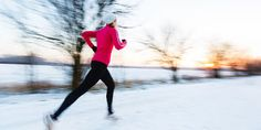 Check out our sponsor SLS3 blog on Winter Running! http://blog.slstri.com/2015/10/ten-tips-for-running-in-the-cold_14.html#utm_sguid=155688,b2614fdb-632d-014e-fecd-8a71a8a747d8 #FCR #SLS3 #running #tri