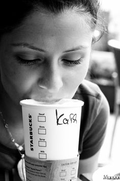 Assured, Naked women drinking coffee having sex