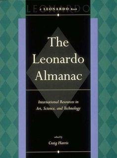 Leonardo Almanac