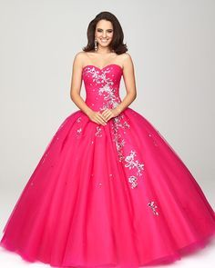 Allure Bridals is one of the premier designers of wedding dresses, bridesmaid dresses, bridal and formal gowns. Browse our collection and visit one of our retailers. 15 Dresses, Pretty Dresses, Beautiful Dresses, Formal Dresses, Wedding Dresses, Beaded Dresses, Quinceanera Dresses, Pink Dress, Ball Gowns