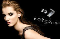 Review: RMK 2009 Autumn Mystique Collection