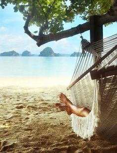5 Ways to Get the Most out of Labor Day Weekend via @PureWow