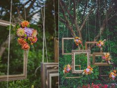 Robinswood House Seattle Wedding | Once upon the time ...a weeding