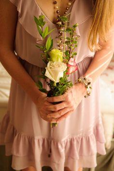 Lovebird Productions: Lovely Wedding & Relationship Blog
