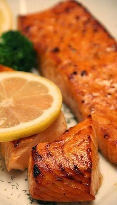 Delicious Sea Food for your guests [ BookingEntertainment.com ] #food