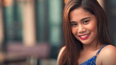Filipino, Ethnic, Let It Be, Hot, Image, Dating Tips, Woman, Philippines, Supernatural