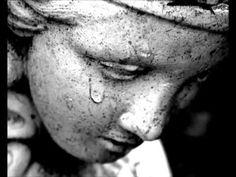 Εξαγνισμός Ουράνιος Μύθος - Δημήτρης Λάγιος