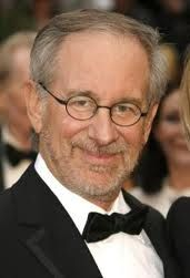Steven Allan Spielberg is an American film director, screenwriter, producer, and studio entrepreneur. In a career of more than four decades, Spielberg's films have covered many themes and genres Best Director, Film Director, Schindlers Liste, Men In Black, Saving Private Ryan, Hollywood, Steven Spielberg, Por Tv, Indiana Jones