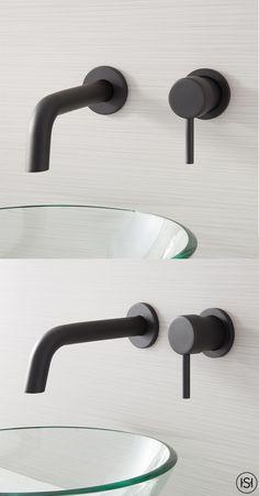 41 amazing modern bathroom faucets images modern bathroom faucets rh pinterest com