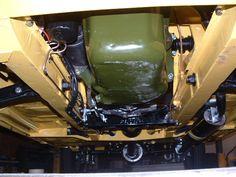 Engine from underneath Morris Minor, How To Raise Money, Engineering, Adventure, Mechanical Engineering, Adventure Nursery, Architectural Engineering