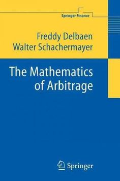 Proof of the Fundamental Theorem of Asset Pricing in its general form by Delbaen and Schachermayer was a milestone in the history of modern mathematical finance and now forms the cornerstone of this b