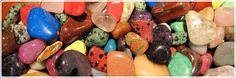 Geschenkideen aus den verschiedensten mystischen Bereichen Fruit, Food, Gems Jewelry, Special Gifts, Essen, Meals, Yemek, Eten