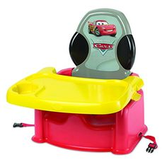 Special Offers - The First Years Disney Booster Seat Pixar Cars - In stock & Free Shipping. You can save more money! Check It (April 16 2016 at 01:15PM) >> http://babycarseatusa.net/the-first-years-disney-booster-seat-pixar-cars/