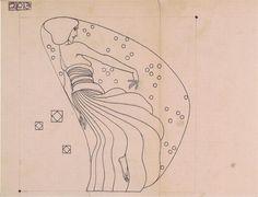 https://uploads3.wikiart.org/images/koloman-moser/drafts-for-metal-relief-1904.jpg!HalfHD.jpg
