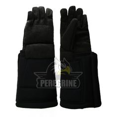 Fencing Gloves For more detail click the link below #Fencing #Gloves #Golf #Gloves #Winter #Gloves #Fitness #fencing #equipment #ukraine #fencing #equipment #uk #suppliers #fencing #equipment #vancouver #fencing #equipment #vendors #fencing #equipment #vancouver #bc #fencing #gear #vancouver #fencing #equipment #vienna #fencing #equipment #vocabulary #fencing #work #gloves #fencing #equipment #wiki #fencing #equipment #winnipeg #fencing #gear #wiki #fencing #equipment #washington #dc