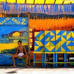 Fotografia de Adenor Gondim. #arte #artes #arts #art #fotografia #foto #beleza #photography #photograph #phographer #photooftheday #arts #art #artlover #beautiful #artlover #design #architecturelover #architecture #arquitetura #instagood #instacool #instadaily #design #projetocompartilhar #davidguerra #arquiteturadavidguerra #shareproject #design #designdaperiferia #periferia #adenor #gondim #adenorgondim
