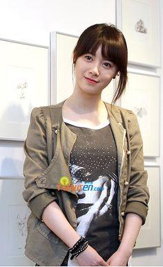 Korean Actresses, Korean Actors, Actors & Actresses, Korean Women, Korean Girl, Asian Girl, Boys Before Flowers, Boys Over Flowers, Asian Celebrities