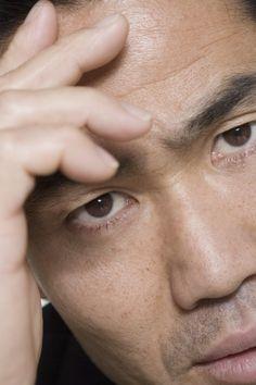 488 Best Migraine Remedies Images Migraine Diet Migraine Remedy