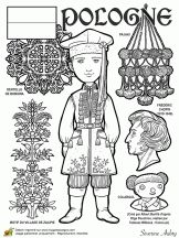World Travel Photography Country World Travel Pictures Fun Countries Of The World, World Cultures, Colouring Pages, Coloring Books, Thinking Day, Free Hd Wallpapers, Free Printable Coloring Pages, Travel With Kids, Travel Pictures