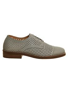 Ditto perforated lace up shoes House Of Fraser, Brogues, Lace Up Shoes, Slip On, Lady, Sneakers, Stuff To Buy, Shopping, Women