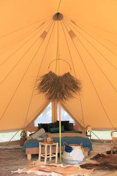 For those who seek adventure while experiencing it in our beautifully designed free-standing bush luxury Wildflower Bell Tents. www.wildflowerbelltenthire.com.au Bell Tent, Tents, Glamping, Free Design, Wild Flowers, Fair Grounds, Adventure, Luxury, Travel