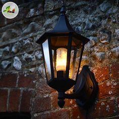 Universal Needs Weihnachtsbeleuchtung.Universal Needs Solarleuchten24 Auf Pinterest