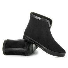 Heeled Mules, Heels, Fashion, Heel, Moda, Fashion Styles, High Heel, Fashion Illustrations, Stiletto Heels