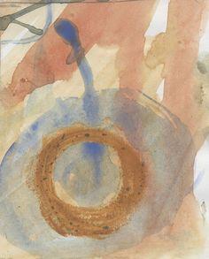 Current work 2014  - Jane Chisholm