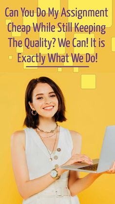 When you pay for an assignment, it won't cost you a fortune because we know how challenging college life is! It is only natural asking for help, so we are here to let you settle down your writing issues fast and cheap enough! research paper writing help/writing help online/buy a paper online/argumentative essay help/best dissertation service/buy dissertations/check plagiarism online free/do my assignment/essay write help/just do my homework/my homework help/order essay online/paper writers