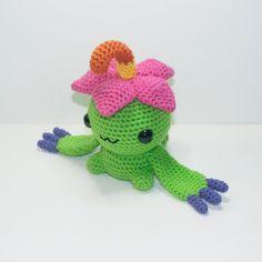 #104 Cubone, theLonely Pokémon.ETSY —->www.etsy.com/shop/HeartstringC…