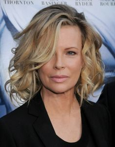 kim basinger young - Google Search