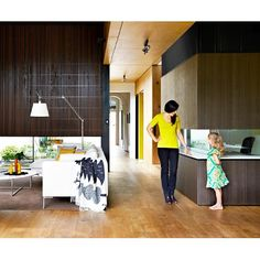 Our guide to choosing the best timber or timber-look flooring for your home including information on estimated prices.