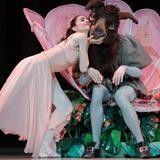 Pennsylvania Ballet: A Midsummer Night's Dream Philadelphia, PA #Kids #Events