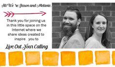 How to Link Cricut Cartridges to Cricut Design Space Cricut Air 2, Cricut Access, Cricut Tutorials, Cricut Ideas, How To Use Cricut, Fat Quarter Projects, Free Printable Gift Tags, Mermaid Diy, Handprint Art