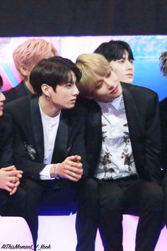 Read Vkook smut from the story BTS X Taehyung one-shot- smut, angst (Bottom taehyung) by uketaehyungreligion (Taehyung is a bottom) with reads. Bts Jungkook, Kim Namjoon, Jung Hoseok, Seokjin, Yoonmin, Taekook, Billboard Music Awards, Foto Bts, K Pop