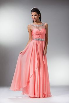 Sexy Prom Dresses | ... Strapped Boat Neck Long Sexy Prom Dresses & Winter Formal Dresses