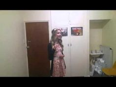 Taylor Swift - I Knew You Were Trouble (cover) - YouTube