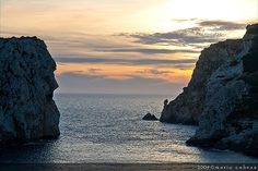 #Sardinia #imparisardinia