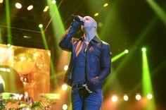 Daughtry 2/10/2013