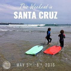 Top events this weekend from Cinco de Mayo to Mother's Day & everything in between!  Check out the link in our profile to start your weekend planning.  Features include: @scfoodlounge @childishsantacruz @hey.popup @mymomsmole @thegreenwaffle @humanracesc @santa.cruz.symphony @kuumbwajazz @tommyemmanuelcgp @santacruzmah and so much more!  #santacruzlife #santacruz #thingstodoinsantacruz by @yoursantacruz