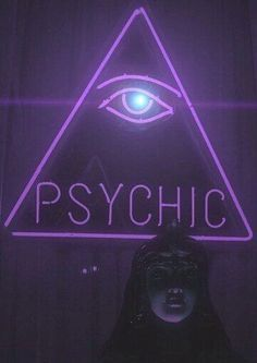 Imagen de purple, psychic, and grunge Violet Aesthetic, Dark Purple Aesthetic, Neon Aesthetic, Witch Aesthetic, Lavender Aesthetic, Vaporwave, Neon Purple, Purple Walls, Purple Fire