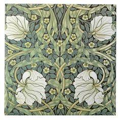 24 New Ideas Art Nouveau Design Pattern Illustration William Morris William Morris Wallpaper, William Morris Art, Morris Wallpapers, William Morris Patterns, Arts And Crafts Movement, Art Floral, Floral Design, Papier Peint Art Nouveau, Design Crafts