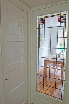 Appartement te koop: Van Zeggelenstraat 126 2032 WL Haarlem - Foto's [funda]