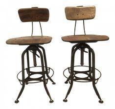 55+ toledo Bar Stool - Modern Luxury Furniture Check more at http://evildaysoflucklessjohn.com/77-toledo-bar-stool-luxury-modern-furniture/